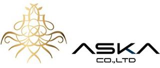 コーポレーション アスカ