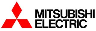 電機 会社 株式 インフォメーション 三菱 ネットワーク
