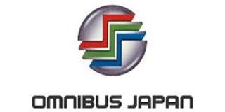 オムニバス・ジャパン 「社員ク...