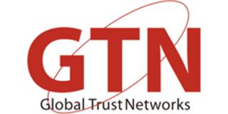 グローバルトラストネットワークス 「社員クチコミ」 就職 ...