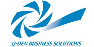 九電ビジネスソリューションズ(QBS)