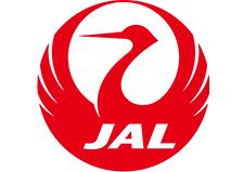 日本航空(JAL) 「社員クチコミ...