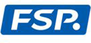 FSPの「モチベーション・評価制...