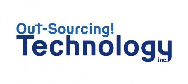 テクノロジー アウトソーシング 株式 会社